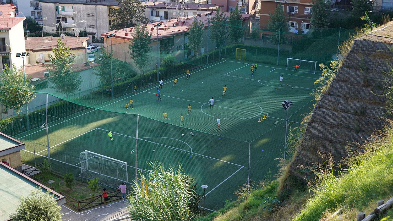 calcio-caravaggio-4