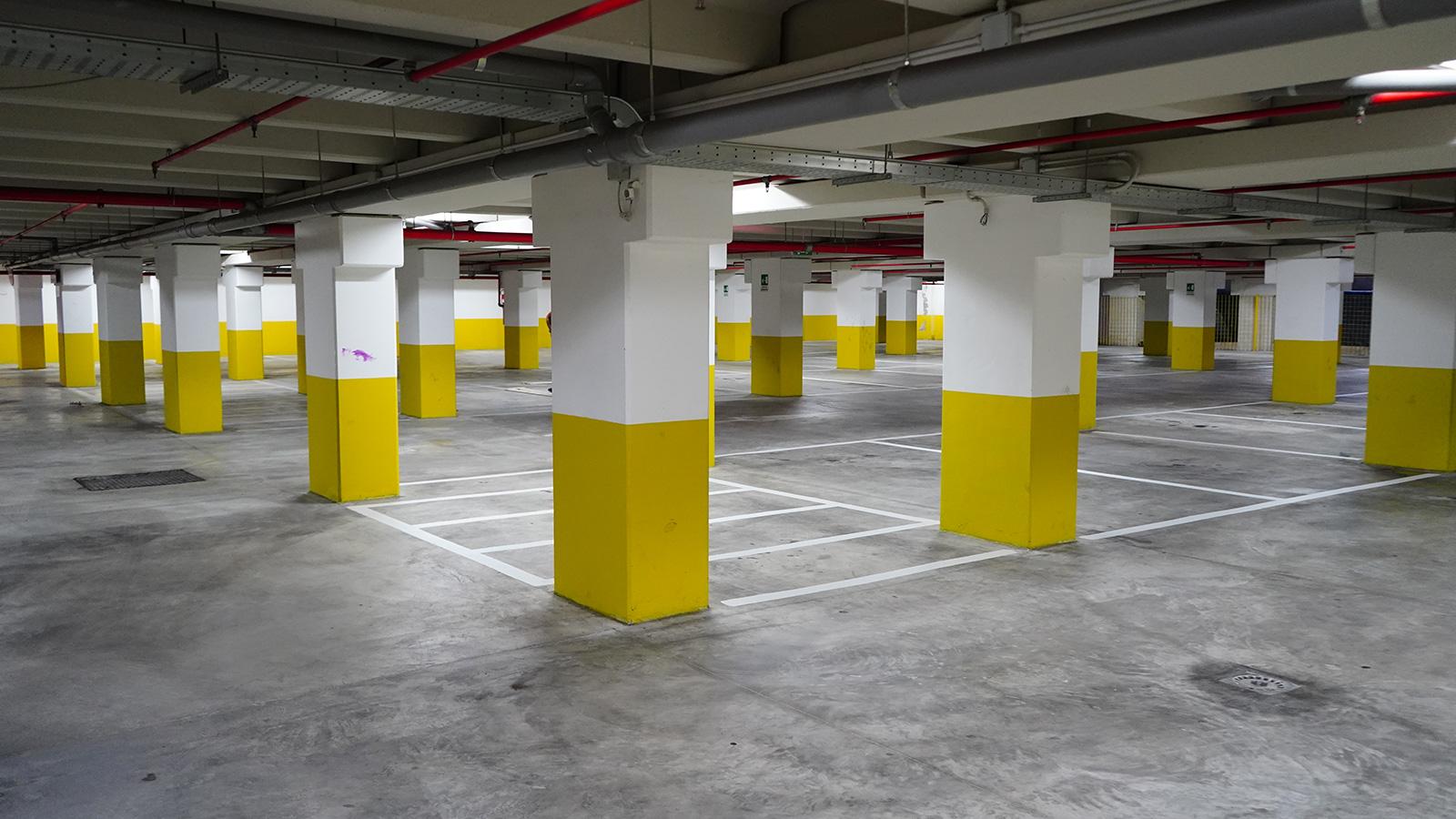 garage-caravaggio-1