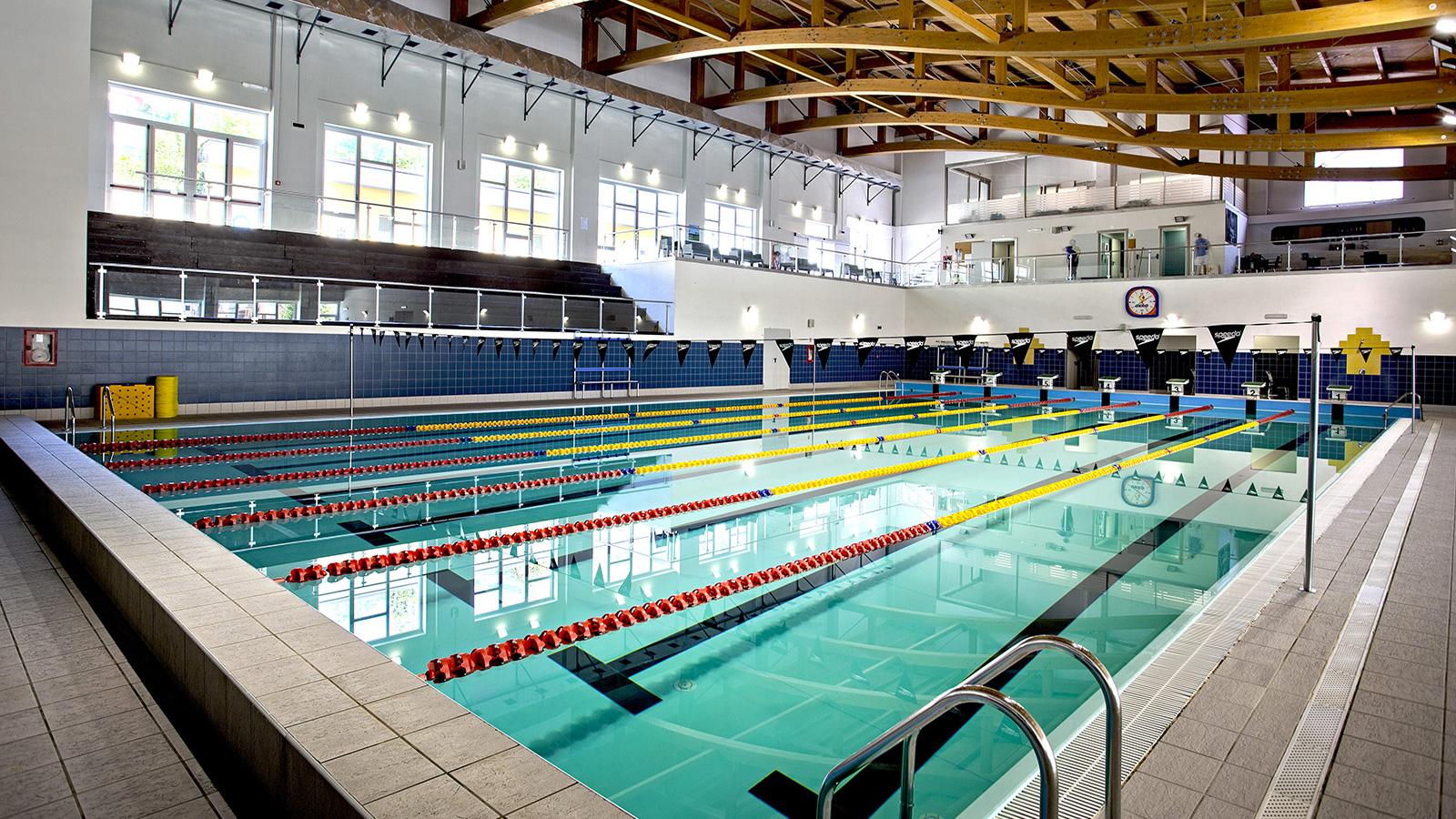 piscina-caravaggio-paronamica