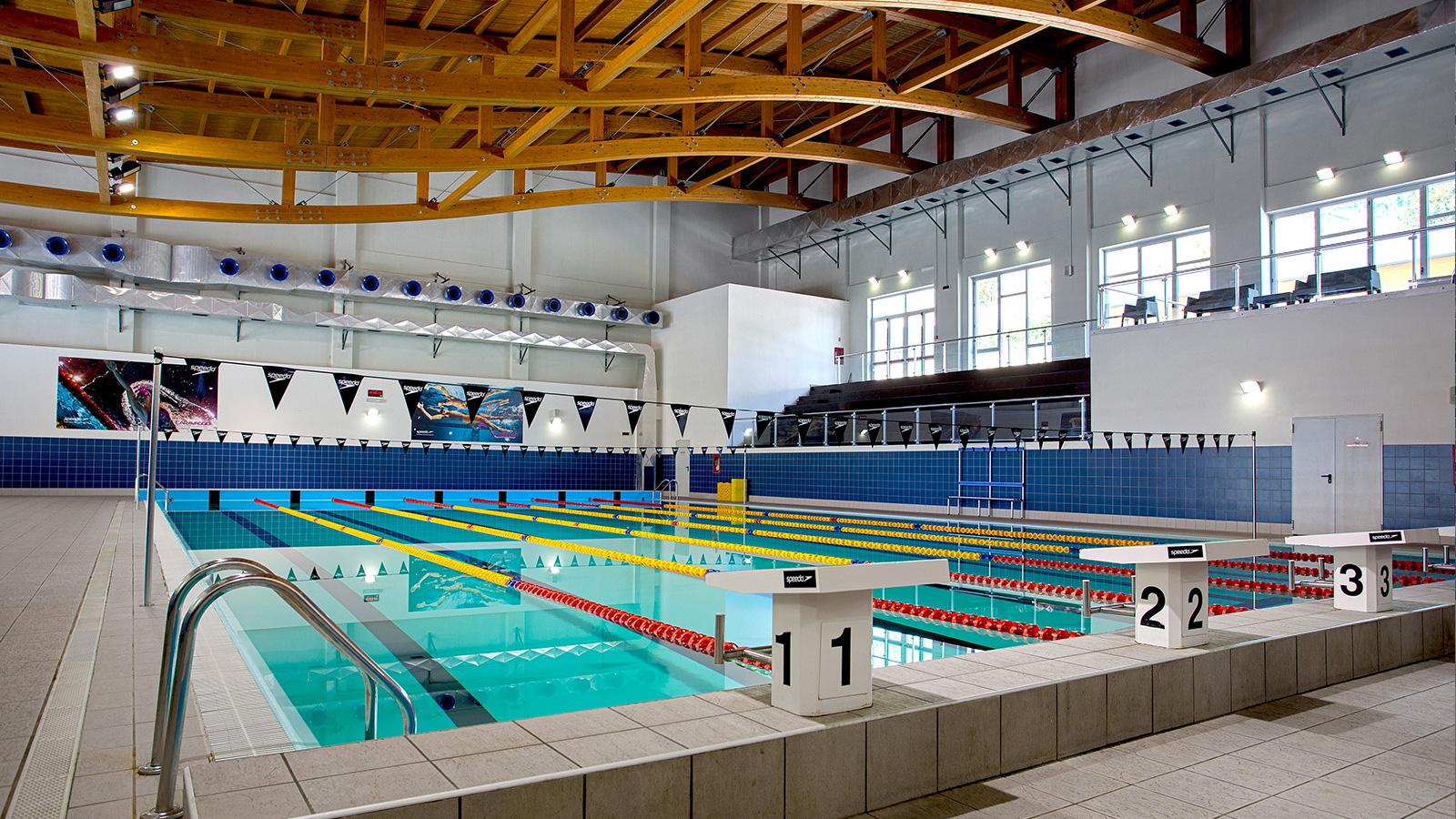 piscina-caravaggio