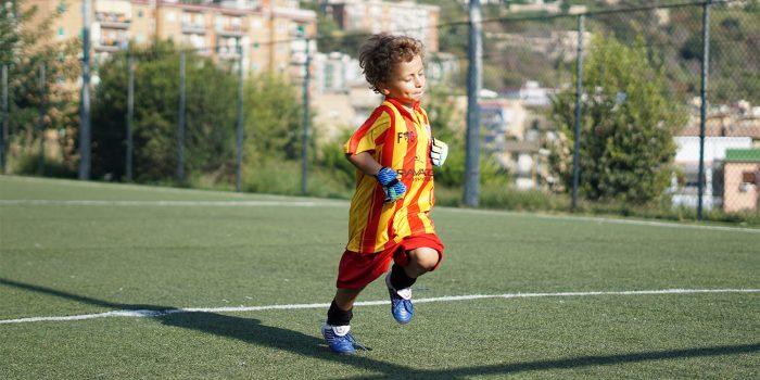 calcio-7