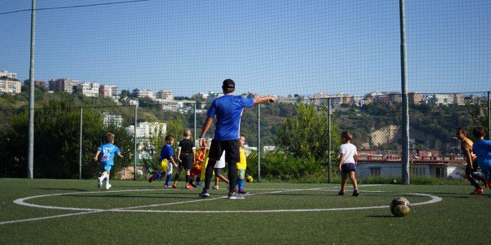 calcio-caravaggio-1