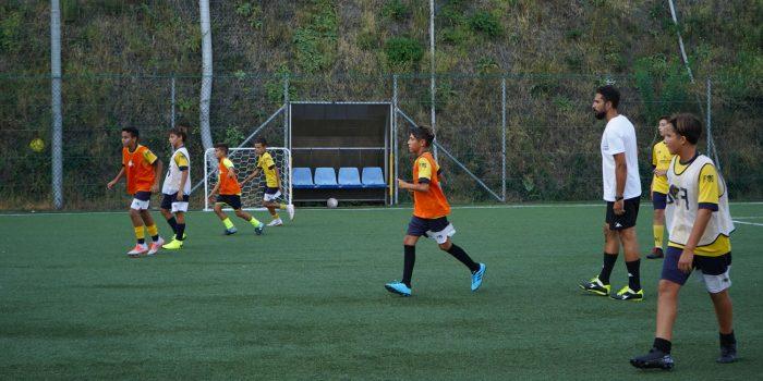 calcio-caravaggio-3