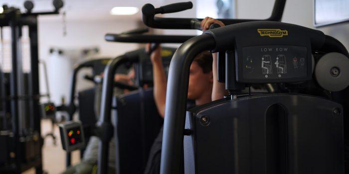 fitness-caravaggio-gallery-3